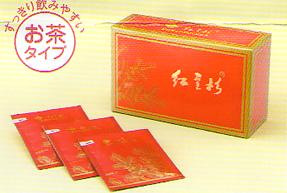 紅豆杉茶2g30包, Felice 幸福屋:fb1a0e7e --- kiora.jp