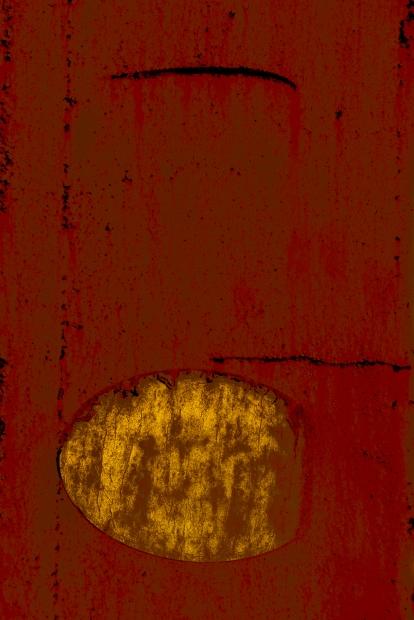 新着 笹渕俊さんがジークレーの版画で制作した現代アートの抽象画 FA-8 は2015年2月に制作されたジークレーの版画作品です 作家名 笹渕俊 上質 FA-8 作品名