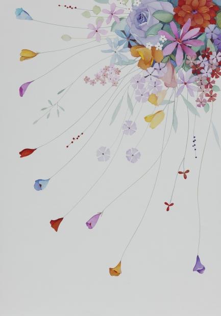【作家名】酒井隆嗣【作品名】佑 (ゆう)