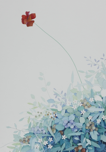 【作家名】酒井隆嗣【作品名】沙 (しゃ) (しゃ), CLAMP:dbdfc85c --- sunward.msk.ru