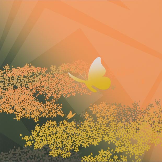 【作家名】池上壮豊【作品名】苑-16, 漫画全巻ハンター:a371c688 --- sunward.msk.ru