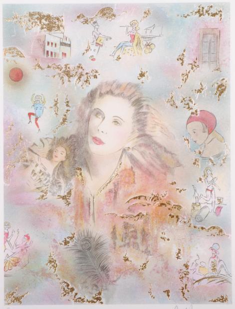 【作家名】アニー・ミナシアム【作品名】夢・3, 最安値で :be6e9504 --- sunward.msk.ru