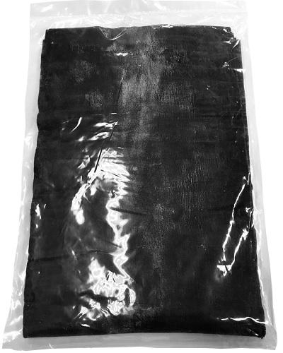 【送料無料】りゅうひ昆布 1kg 【業務用】【北海道産】  龍皮/求肥/牛皮【2017年 9月、12月、月間優良ショップ 受賞】こちらの商品は、北海道・沖縄・へのお届けは別途送料1000円がかかります