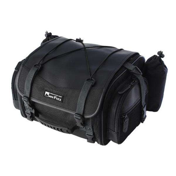 タナックス MFK-100 ミニフィールドシートバッグ TANAX 送料0円 MOTO FIZZ モトフィズ ☆最安値に挑戦