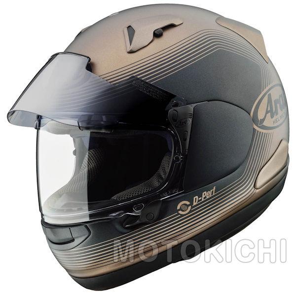 ASTRAL-X シェードサンド SHADE-SAND Arai アライ PB-SNC2 フルフェイスヘルメット プロシェード