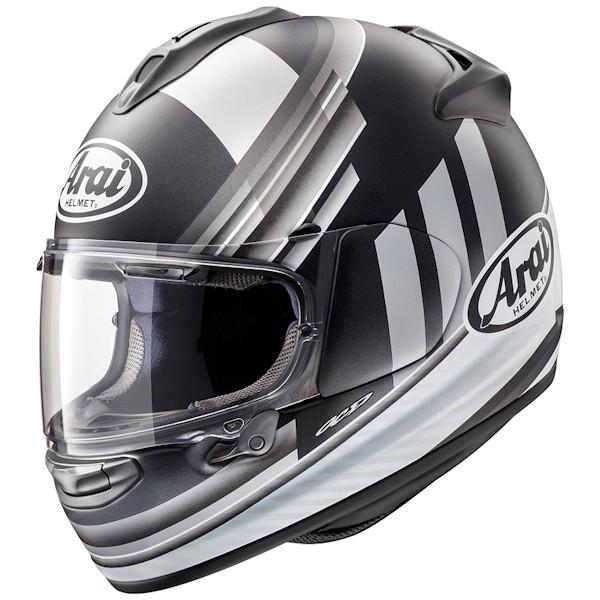 Arai VECTOR-X GUARD シルバー(つや消し) ベクターX ガード アライヘルメット フルフェイス