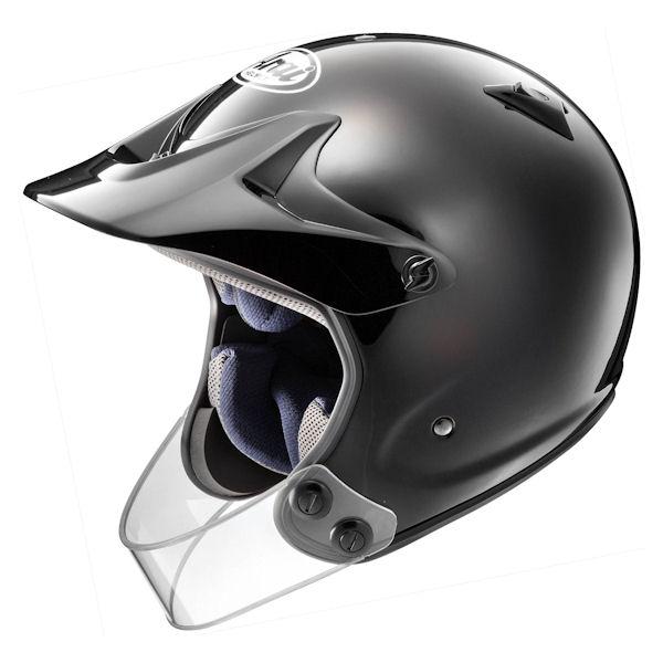Arai HYPER-T Pro アライヘルメット ハイパーTプロ ブラック