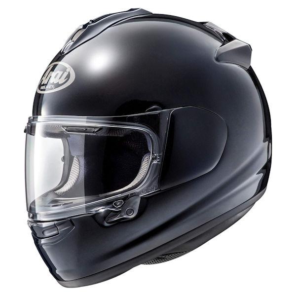 Arai VECTOR-X グラスブラック ベクターX アライヘルメット フルフェイス