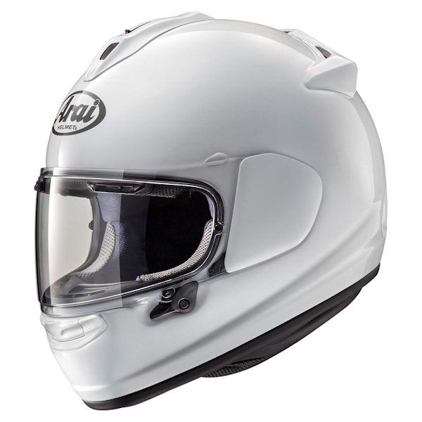 Arai VECTOR-X グラスホワイト ベクターX アライヘルメット フルフェイス
