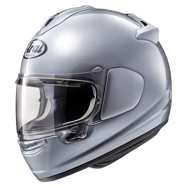 Arai VECTOR-X リッチグレー ベクターX アライヘルメット フルフェイス