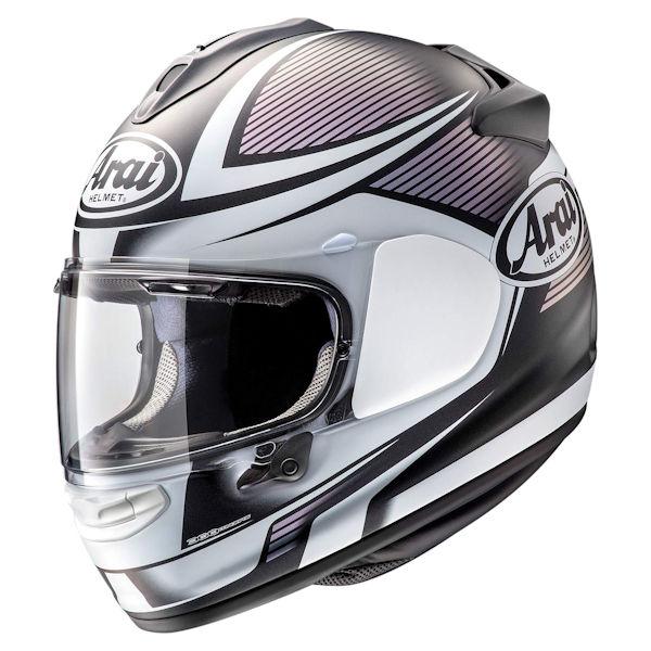 Arai VECTOR-X TOUGH フラットホワイト ベクターX アライヘルメット フルフェイス