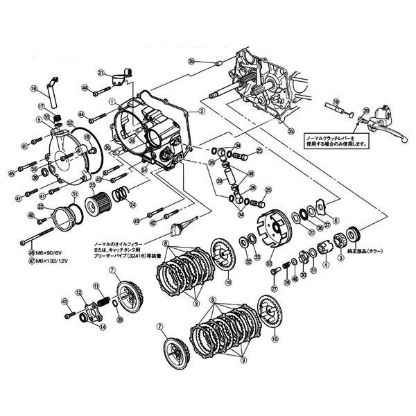 1 8t Motor