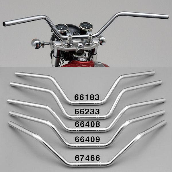 Motokichi Daytona Daytona 66183 70 Name Car Series Handle Gt750