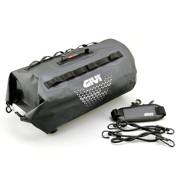 デイトナ DAYTONA 96109 GIVI UT801 防水ドラムバッグ 30L 汎用