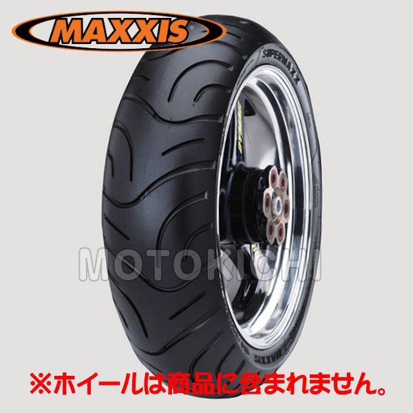 デイトナ DAYTONA 79736 MAXXISタイヤ M6029 SuperMaxx 180/55ZR17 73W TL 17インチ リア