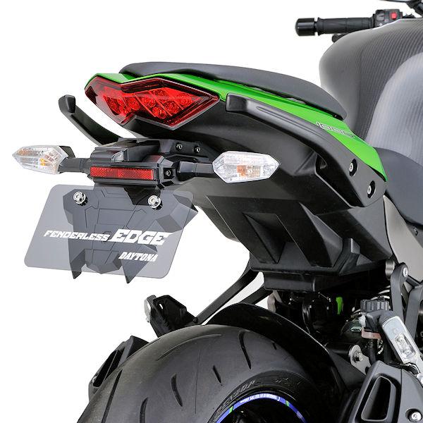 デイトナ DAYTONA 91819 フェンダーレスEDGE Ninja1000('11~'13)
