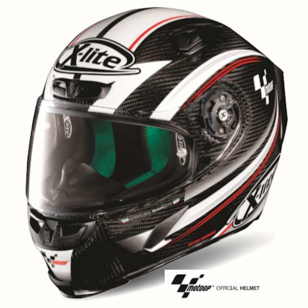NOLAN X-803 ULTRA CARBON MotoGP カーボン フルフェイス ヘルメット 97617 97618 97619 97620