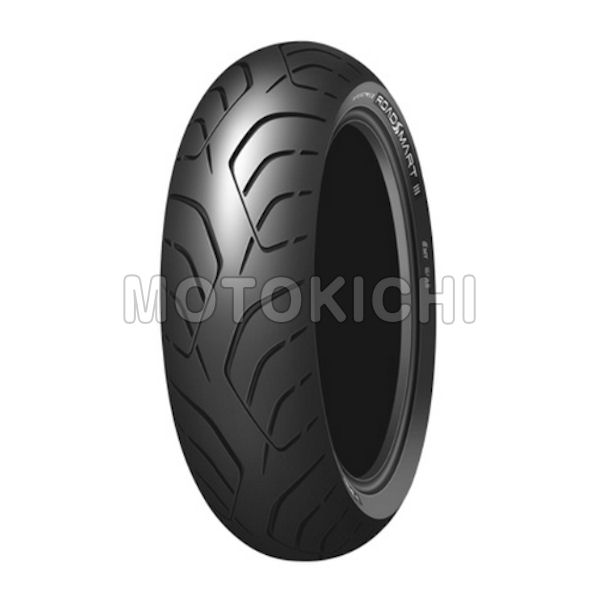 DUNLOP ダンロップ 310755 SPORTMAX GPR300 【160/60R17 MC 69H】 スポーツマックス タイヤ