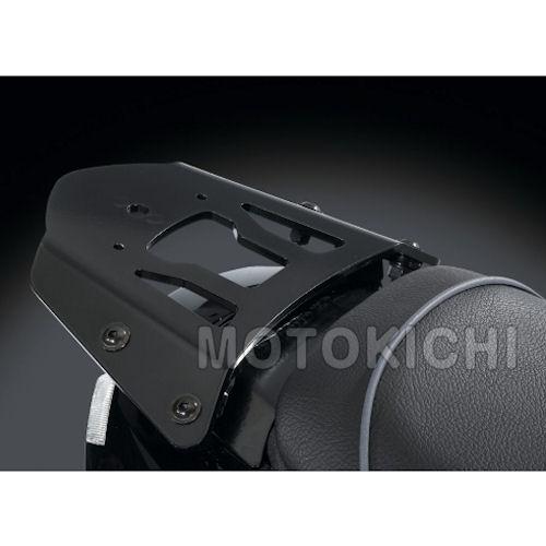 KAWASAKI純正 カワサキ J2022-0050 トップケース取付ブラケット ZZR1400