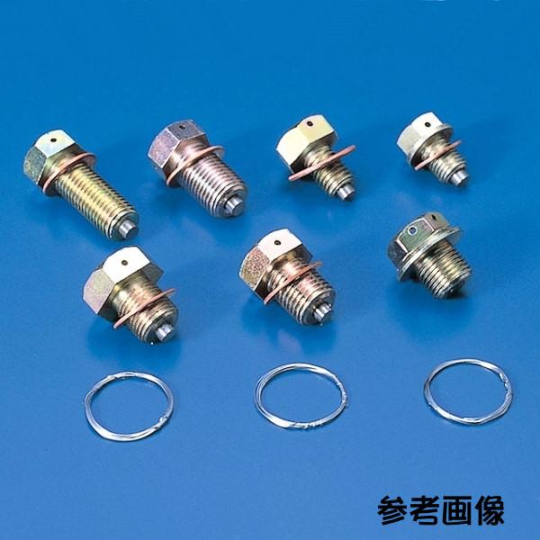 郵送可 配送方法変更要 キジマ KIJIMA 105-1202ドレンボルト ワイヤーロック付き M12 H17mm カワサキ ヤマハ L12 ホンダ P1.5 時間指定不可 至上 旧品番:105-112
