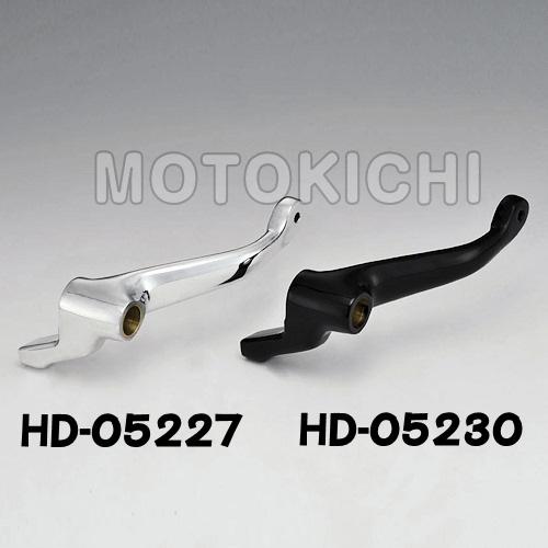 キジマ (KIJIMA) アルミブレーキアーム 04年以降 ハーレー スポーツスター フォワードコントロール HD-05227 HD-05230