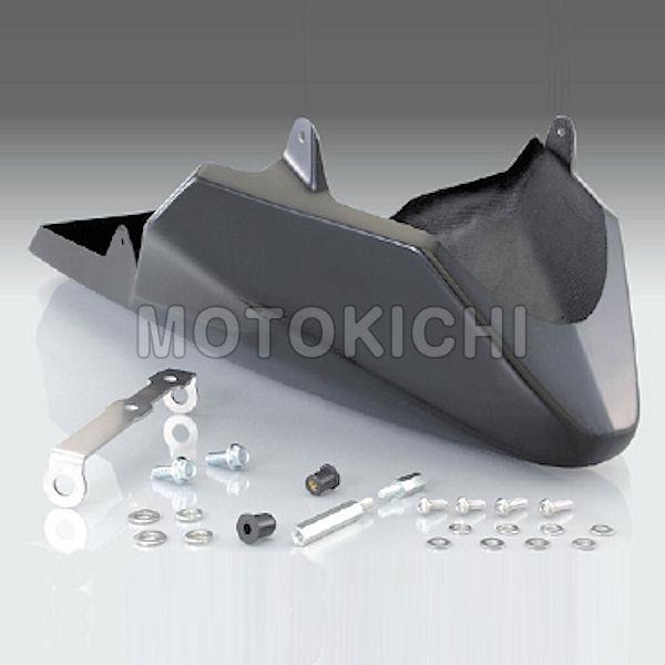 キタコ KITACO 630-1432010 アンダーカウル FRP HONDA GROM