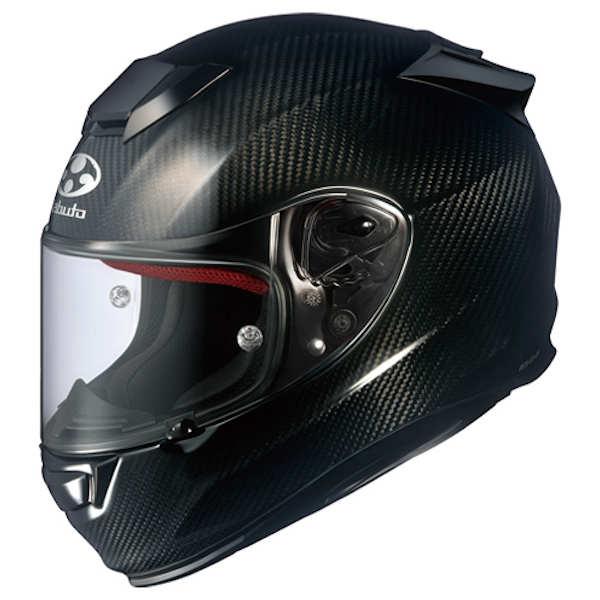 OGKカブト RT-33R MIPS XLサイズ カーボン フルフェイスヘルメット 軽量ヘルメット 【12月3日発売予定】