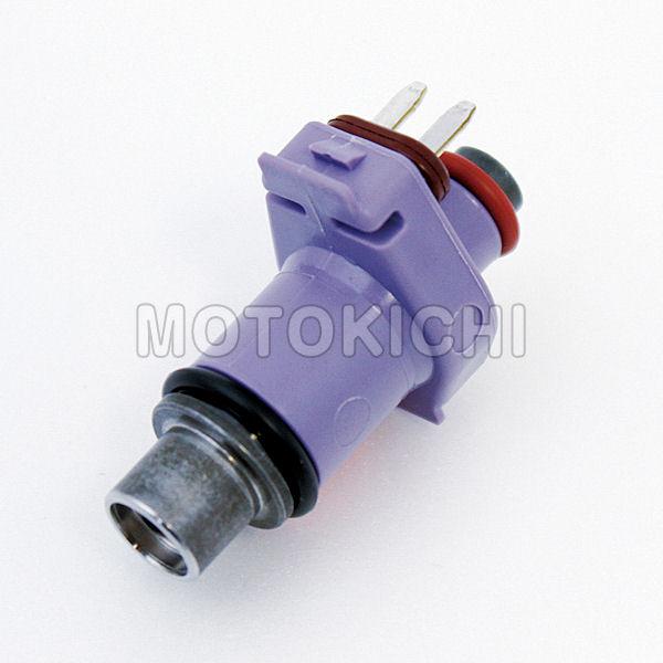 POSH ポッシュ 022019 オーバーサイズインジェクター シグナスX/SR