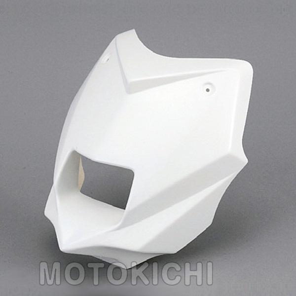 シフトアップ SHIFT UP 201205-WG ユーロモタードビキニカウル XR50/100