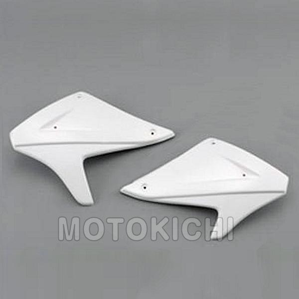 シフトアップ SHIFT UP 201207-WG ユーロモタードサイドプロテクター XR50/100