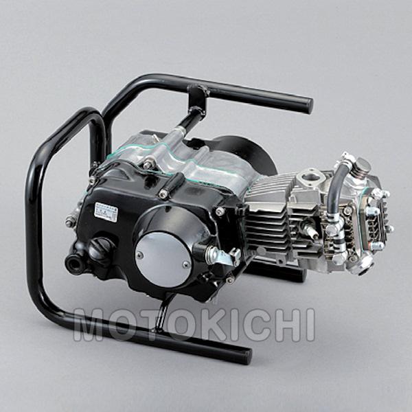 シフトアップ SHIFT UP 205995 パイプエンジンスタンド モンキー/DAX/カブ/シャリー