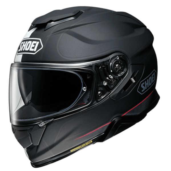 【6月発売予定】SHOEI GT-Air2 REDUX TC-5 BLACK/WHITE リダックス フルフェイスヘルメット ショウエイ 【6月発売予定】 GTエアー2