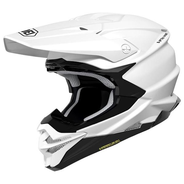 ヘルメット 【TEX】 【Autセール2016】 【AMACLUB】 Suomy RUMBLE TEX Helmet スオーミー アウトレット 2016モデル オフロード モトクロス