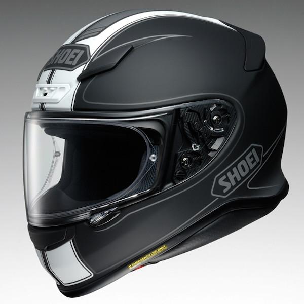 SHOEI Z-7 FLAGGER TC-5 フルフェイスヘルメット ショウエイ フラッガー