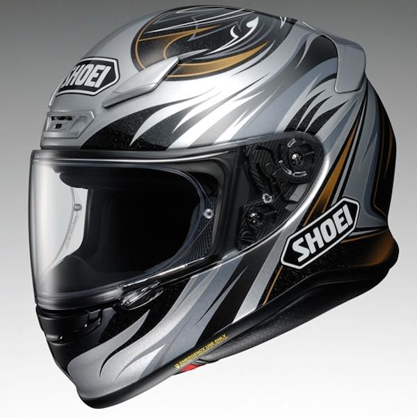 【5月発売予定】SHOEI Z-7 INCISION TC-5 フルフェイスヘルメット ショウエイ インシジョン