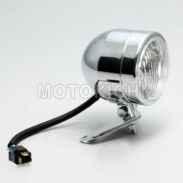 900 255316 SHIN YO LED Rücklicht für YAMAHA BOLT XSR 700