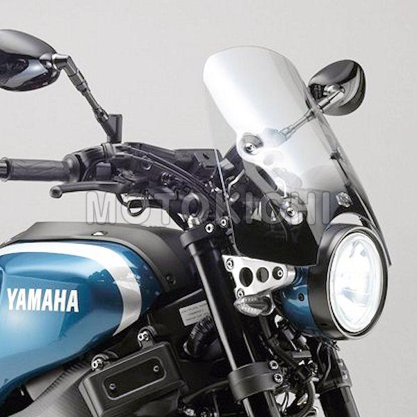 YAMAHA純正 ヤマハ Q5KYSK102R01 スポーツスクリーン XSR900