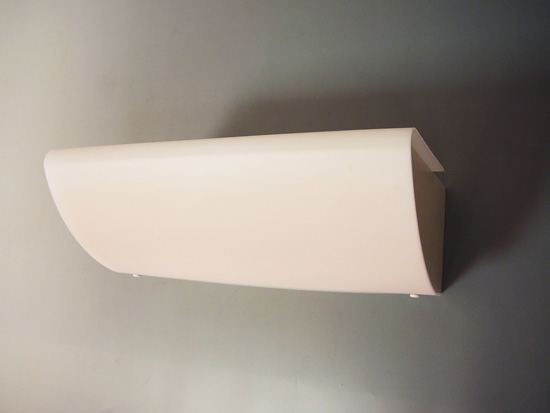 【型落ち商品の為お得! 工事が必要 新築 リフォーム リノベ向き】屋内 ブラケットライト OBK-04ブラケット ミラーライト 照明器具 住宅インテリア照明 ミニクリプトンランプ E26 25W型 クラシカル照明 シンプル照明 オリンピア照明 Akarina MOTOM