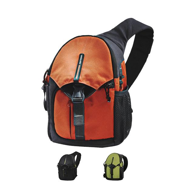 Рюкзак vanguard biin 37 green samsonite рюкзак для ноутбука отзывы