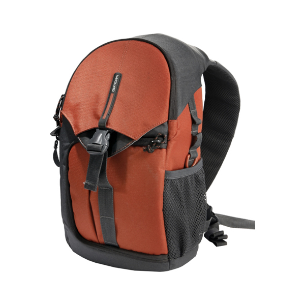 VANGUARD BIIN 47 (Vanguard bean 47) Sling bag