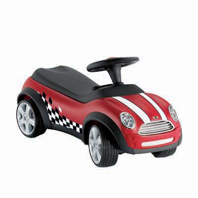激安な 【送料無料/あす楽対応】MINI ベビーレーサーII チリ 車のおもちゃ・レッド(80932327826) おもちゃ 車 子供のおもちゃ 乗り物 ベビーレーサーII 男の子 子供 子ども 知育玩具 おもちゃ 男の子くるま キックカー 誕生日プレゼント キッズ クリスマスプレゼント クリスマス 車のおもちゃ 孫 ホビー 子供のおもちゃ 誕生祝い, 恵春堂:c25ac5bd --- clftranspo.dominiotemporario.com