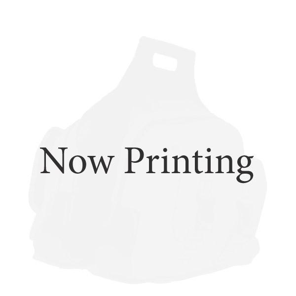 【送料無料】SHINICHIRO ARAKAWA 2(シンイチロウアラカワ2)2DAYS スターマンバッグ ブラック|ツーリングバッグ ツーリングバック ツーリング 1泊2日 スターマン バッグ バック カバン 鞄 かばん おしゃれ ファッション 黒 ライディング ライダー バイク用品