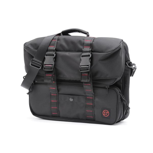 【送料無料】LANDBRIDGE(ランドブリッジ)TACTICAL ORGANIZER(タクティカル オーガナイザー)3ウェイバッグ|バッグ バック カバン かばん 鞄 リュック リュックサック 手提げ 手提げバッグ メンズ 手提げかばん 手提げバック