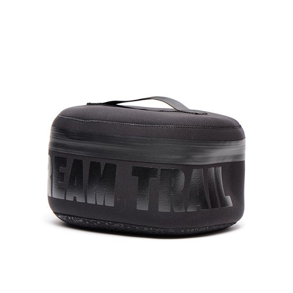 【送料無料】ストリームトレイル(Stream Trail)VANITY TANK(バニティータンク)プロテクションケース 一眼レフカメラケース インナーバッグ インナーバック カメラバッグ カメラバック カメラ 一眼レフ 防水 ケース カメラケース バック バッグ カバン かばん 鞄