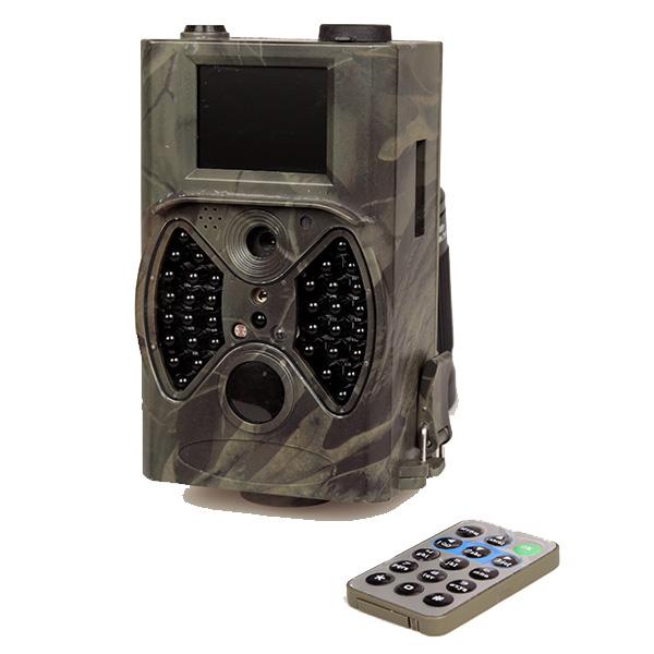 【送料無料】サイトロン 赤外線無人撮影カメラ STR300 / SIGHTRON STR300