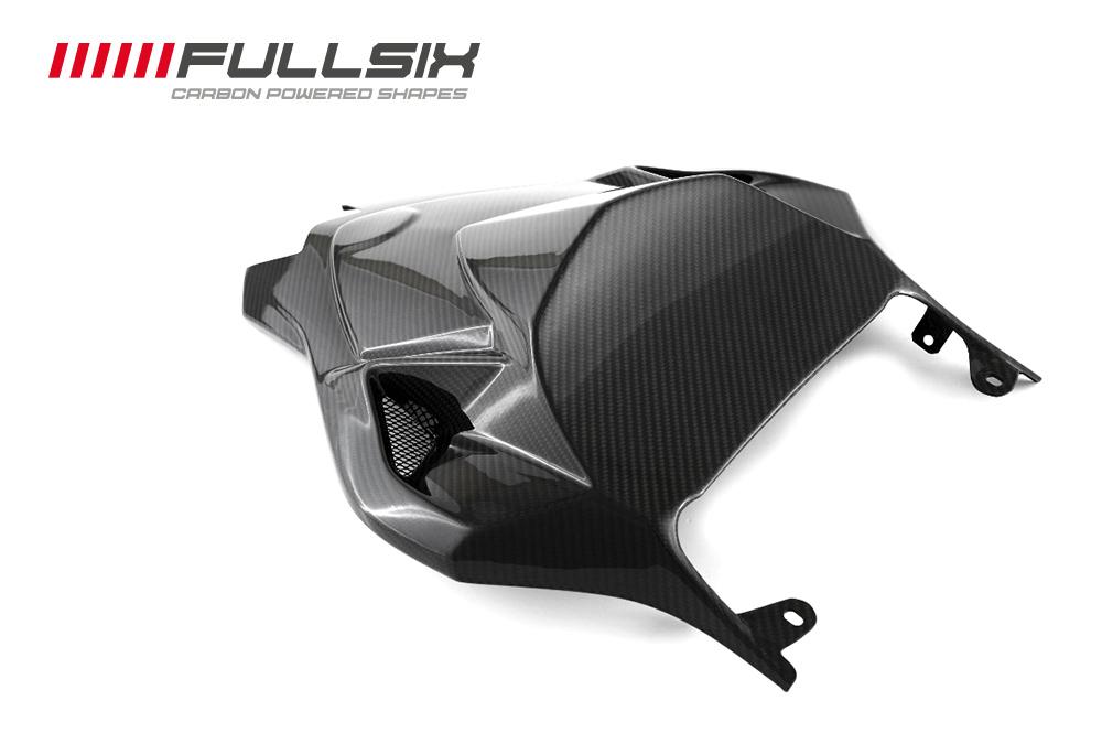 スペシャルオファ FULLSIX FULLSIX S1000RR (フルシックス)シートカウル(シングルシート)BMW (12-14) S1000RR (12-14), 農援:95427407 --- munstersquash.com