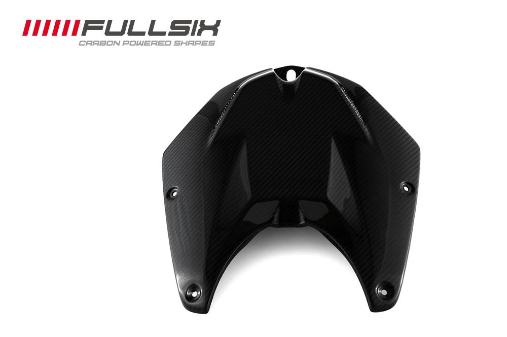 【通販 人気】 FULLSIX FULLSIX (フルシックス)タンクセンターカバーBMW S1000RR (12-14), カシマダイマチ:b1d1a13d --- munstersquash.com