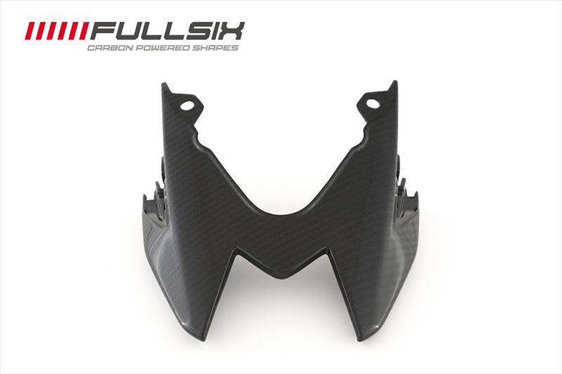 FULLSIX (フルシックス)シートカウルセンターBMW S1000RR (09-15)