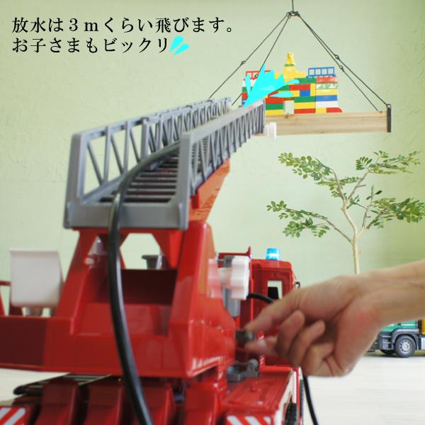 https://shop.r10s.jp/mottozutto/cabinet/jobin/brp02771-3.jpg