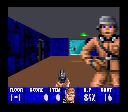 Δ 证监会超级游戏软迪士尼幻想工程师德军 3D 射击超级任天堂盒式操作验证身体只有 05P18Jun16。